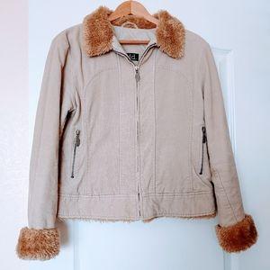 Mudd Juniors jacket